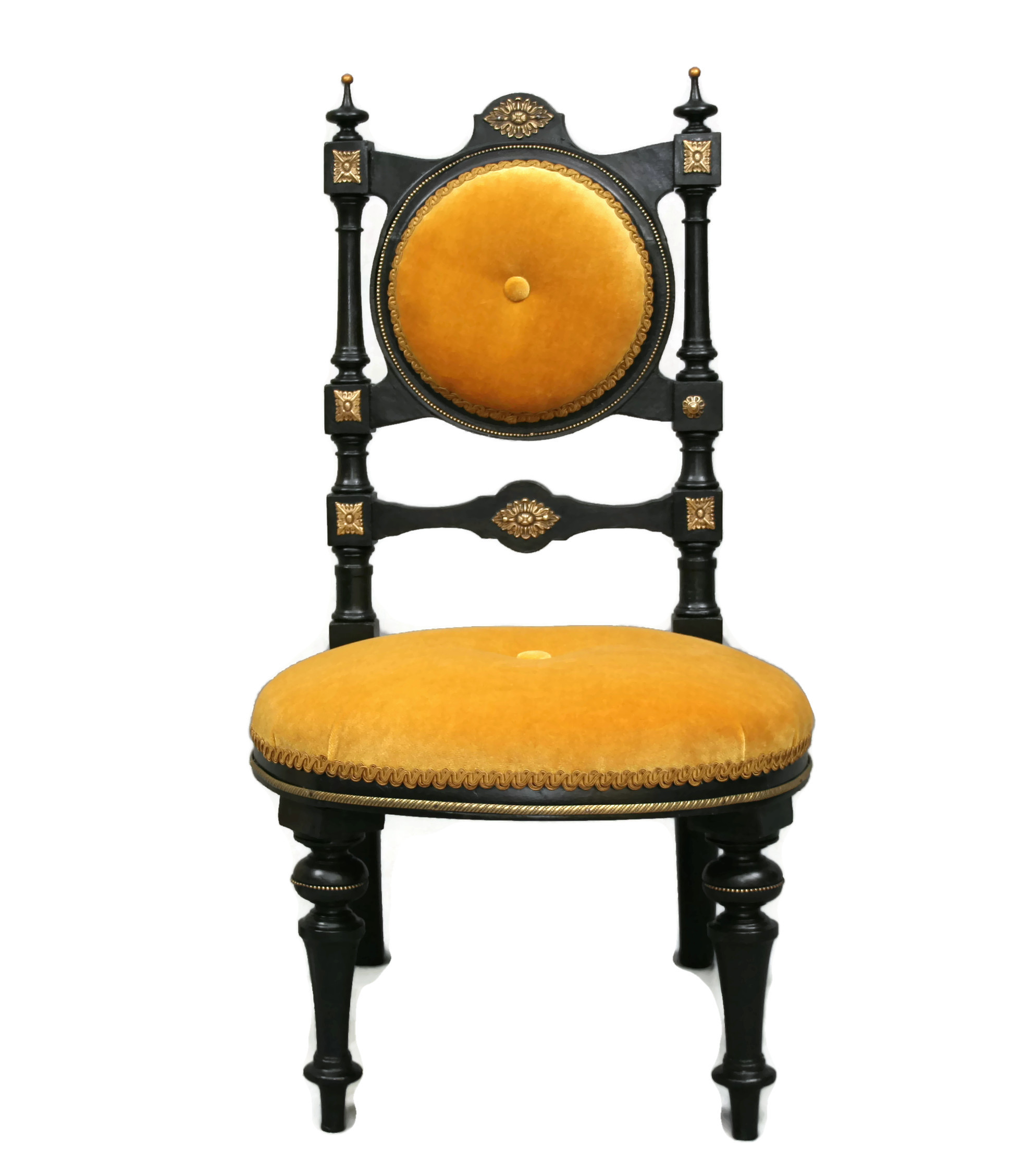 chair j uk antique antiques dating furniture chairs ebay